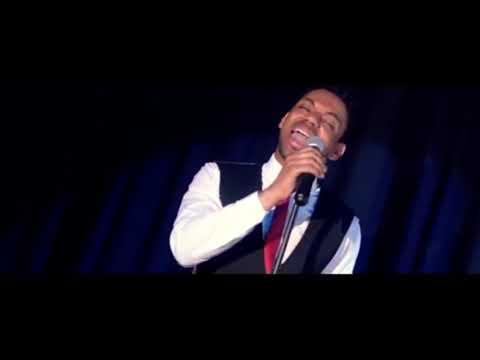 Boys to Motown Men - Motown Classics