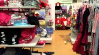 видео детская одежда скидки