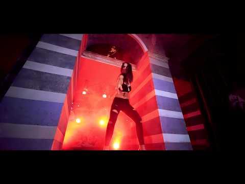 DJ Buka ft Katarina Zivkovic & SHA  Ludo srce  ( OFFICIAL VIDEO 2013 ) HD