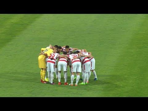NK Maribor - HŠK Zrinjski 1:1, golovi, prilike, izjava Bake