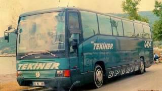 Cide Tekiner Turizm 2012 | 1974'den beri Batı Karadenizin İncisi Cidenin Birincisi