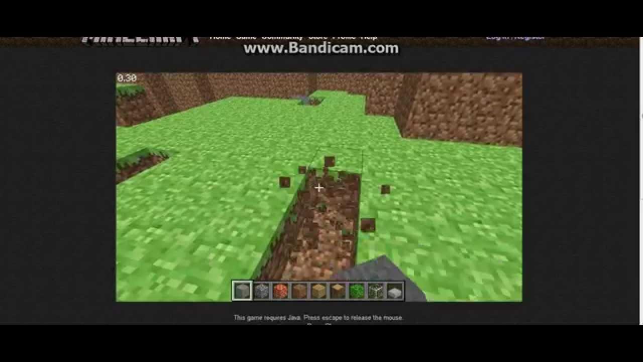 Game Y9 Minecraft Tower Defense - Ceria kv