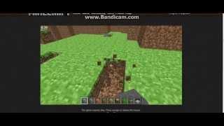 Minecraft Games Y8