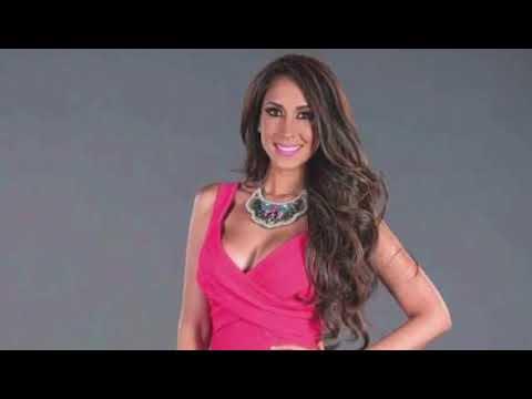 Cynthia Urías confirma que Atala Sarmiento Sí estuvo en Televisa.