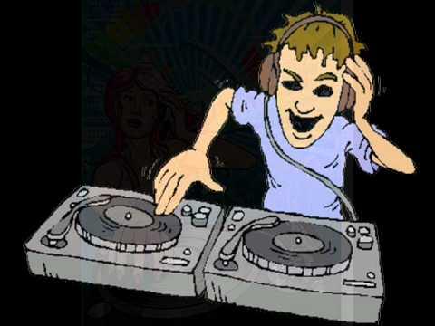 DJ Nelson and Rafy Mercenario Rafy Mer The Kings Of The Remix