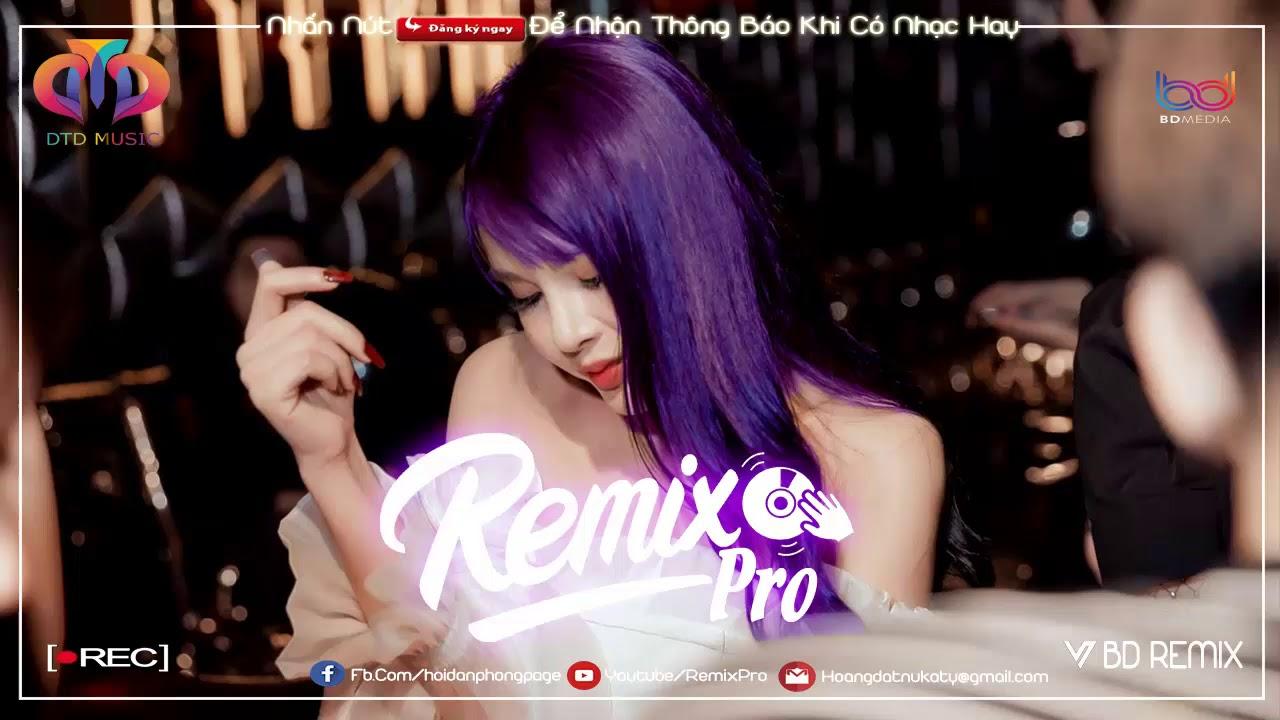 Nonstop Việt Mix♪Năm Tháng Ấy Remix, Có Duyên Không Nợ Remix, ĐOÁ QUỲNH LAN | Lk nhạc trẻ remix