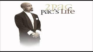 2Pac ft. Yaki Kadafi, Hussein Fatal & Gravy - Untouchable