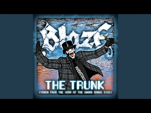 The Trunk mp3