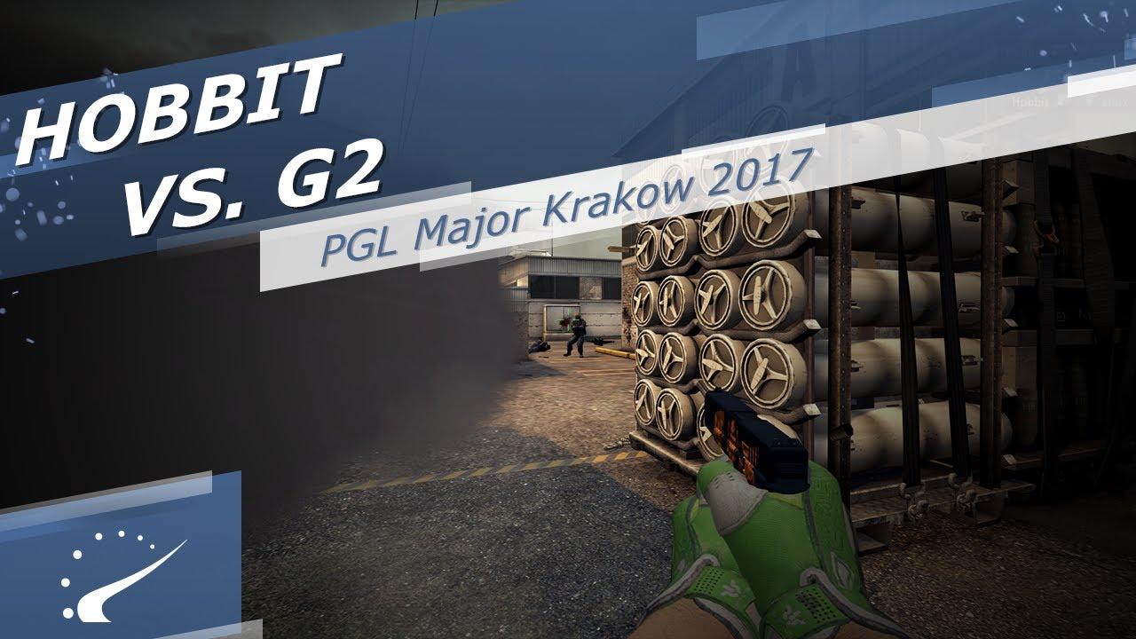 Pgl Major KrakГіw