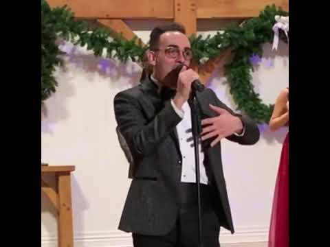 """Emmanuel"" - Christmas Joy!"