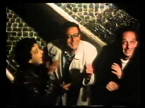 Spot Gran Golia - 1986