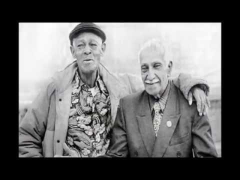 """Eliades Ochoa """"La Historia del Buena Vista Social Club"""""""