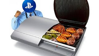 10 Things ONLY PS3 Owners Will Understand
