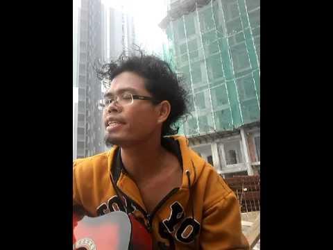 WoNg MuNg CuRahAn Ati (nelongso ne dadi kuli)
