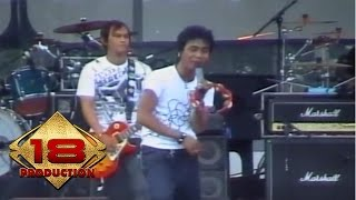 Video ST 12 - Aku Masih Sayang ( Live Konser Samarinda  02 Maret 2008) download MP3, 3GP, MP4, WEBM, AVI, FLV Juli 2018