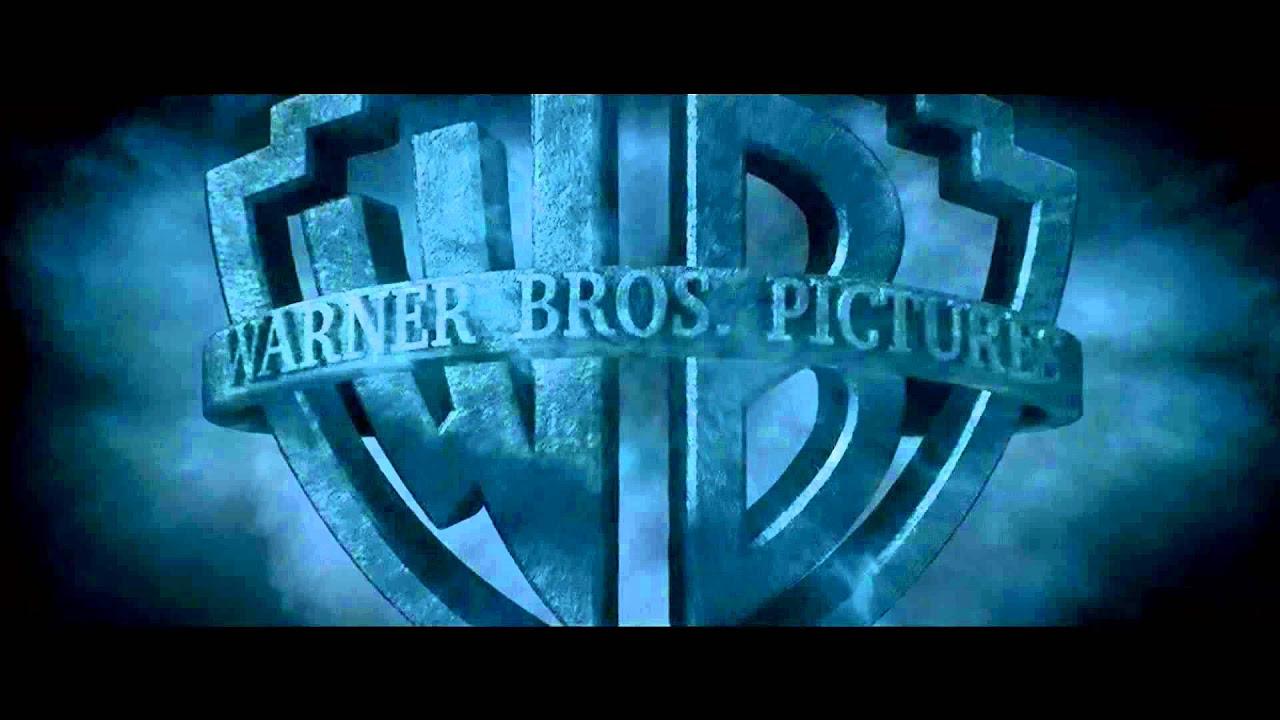 Warner Bros. Pictures Logo (2021)