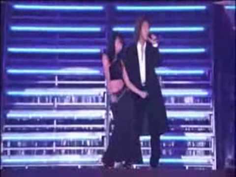 "Takuya Kimura's smooth dance moves ""THE DANCER"" Remix"