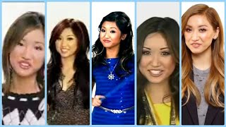 Brenda Song - You're Watching Disney Channel (2004 - 2019)