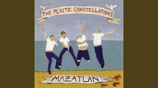 Play Mazatlan