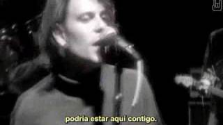 Gin Blossoms - Hey Jealousy - Original Version (Subtitulado Español)