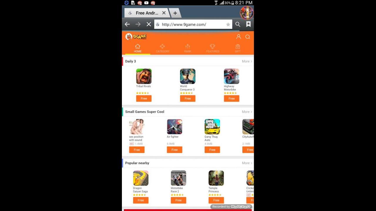 nba 2k14 apk download 9game