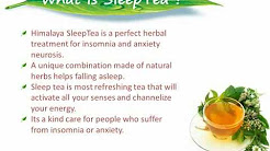 Buy Cheapest Sleep Tea from Himalaya Online-Natural Herbal Remedies for Sleeping Disorders.mp4
