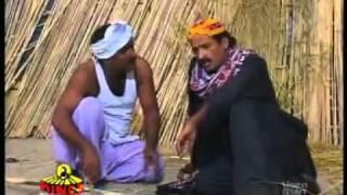 vuclip YouTube   shaman ali mirali old song Eid jon galhyon from ud baloch