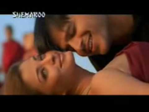 udit narayan best duets(part 1)