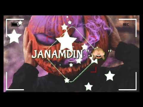 #Yahi-Dua Hai Tere Janamdin Par #new-WhatsApp Status