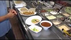 Rubio's: Hooked on fish tacos