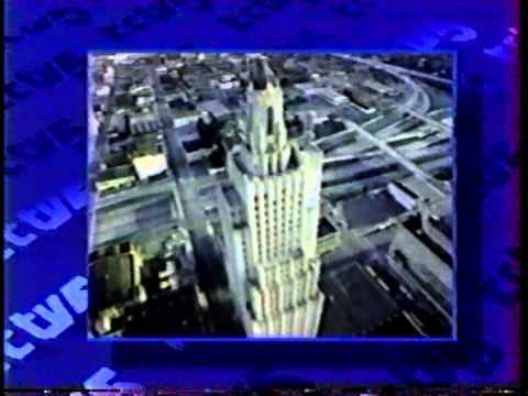 KCTV5 News Open 1985
