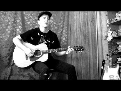 Reverse This Curse Acoustic - Escape the Fate