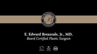 Breazeale Clinic Plastic Surgery Knoxville Tn