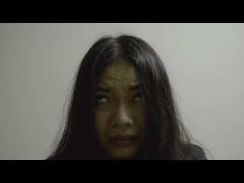 Kumpulan Mimpi Buruk (Web Series Horor) - Episode 6