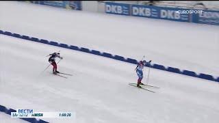 Пять спортсменов из Башкортостана оказались в национальной сборной России