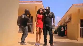 Captain Lodiko -  Tetemakinda (kuku) South Sudan Music - SSMTV Videos