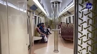 قطر..شبكة مترو جديدة استعدادا لكأس العالم - (11/12/2019)
