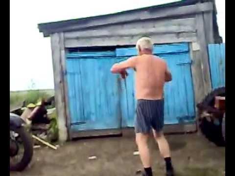 Порно фото и видео зрелых женщин. Голые пожилые дамы и