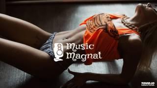 Макс Барских - Моя Любовь (G-POL Remix)