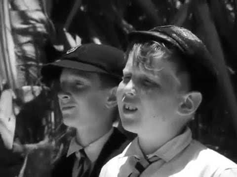 Lord of the Flies 1963
