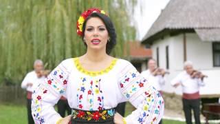 Oana Preda - Am fost copil de taran (official video 2017)