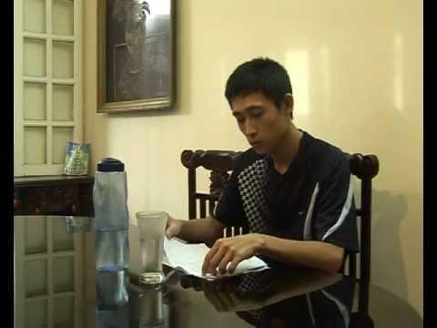 Hướng dẫn tự cắt cơn nghiện ma tuý tại nhà (HTTAS 2010)