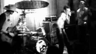 LEGENDARY SHACK SHAKERS - Hip Shake Baby