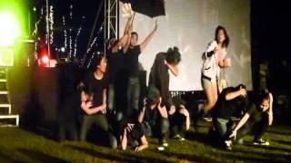 Tanghalang Bayan ng Kabataan sa Baguio | UP Pasiklaban 2011 | Part 3 of 3