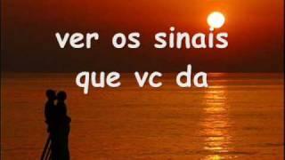 Sorriso Maroto - Sinais (letra) thumbnail