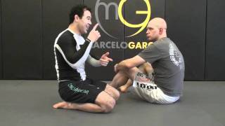 Marcelo Garcia talks with Stephan Kesting about how to set up and e...