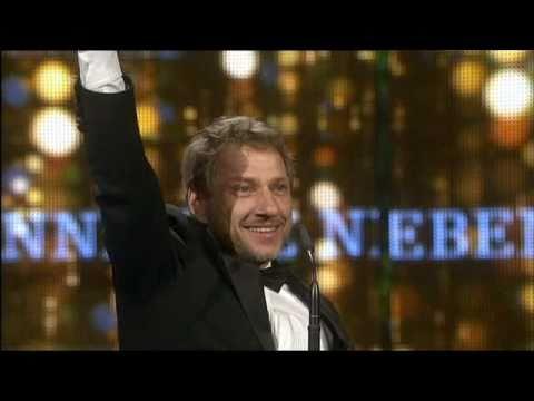 Deutscher Filmpreis 2011: Beste männliche Nebenrolle streaming vf