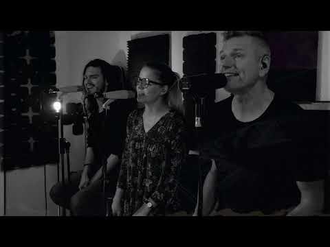 Timothy I TY O MNE VIEŠ I (acoustic Version)