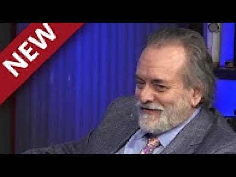 Steve Quayle Satanic Power Flooding The Planet, Destroying the Earth