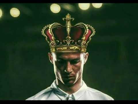 Ronaldo Alla Juventus Canzone